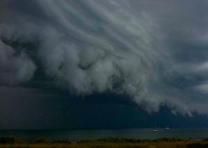 Storm_mrpbps