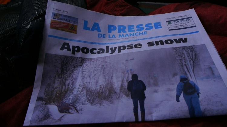 apocalypsesnow