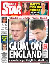 Daily_Star_26_6_2012